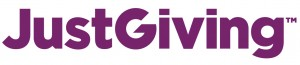 justgiving_purple