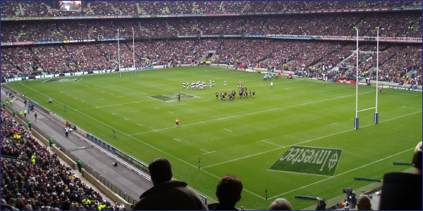 twickenham_large