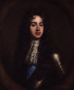 James_Scott,_Duke_of_Monmouth_and_Buccleuch_by_William_Wissing